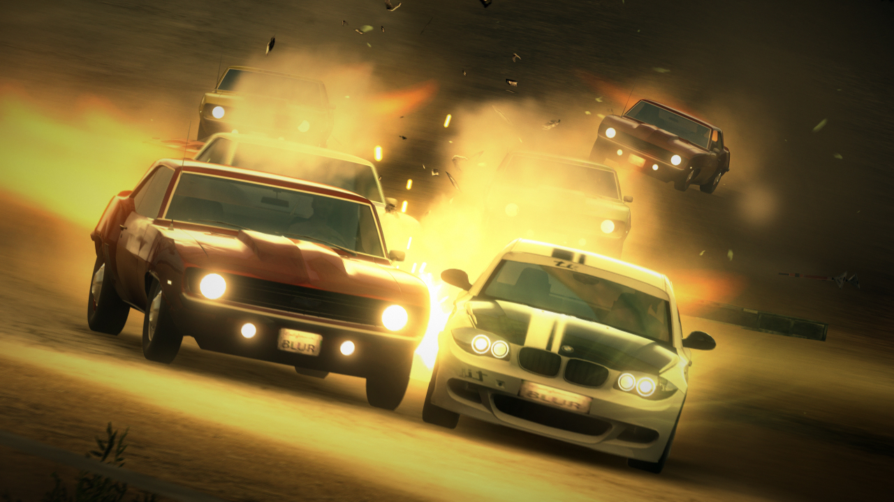 racing game download for pc windows 8.1
