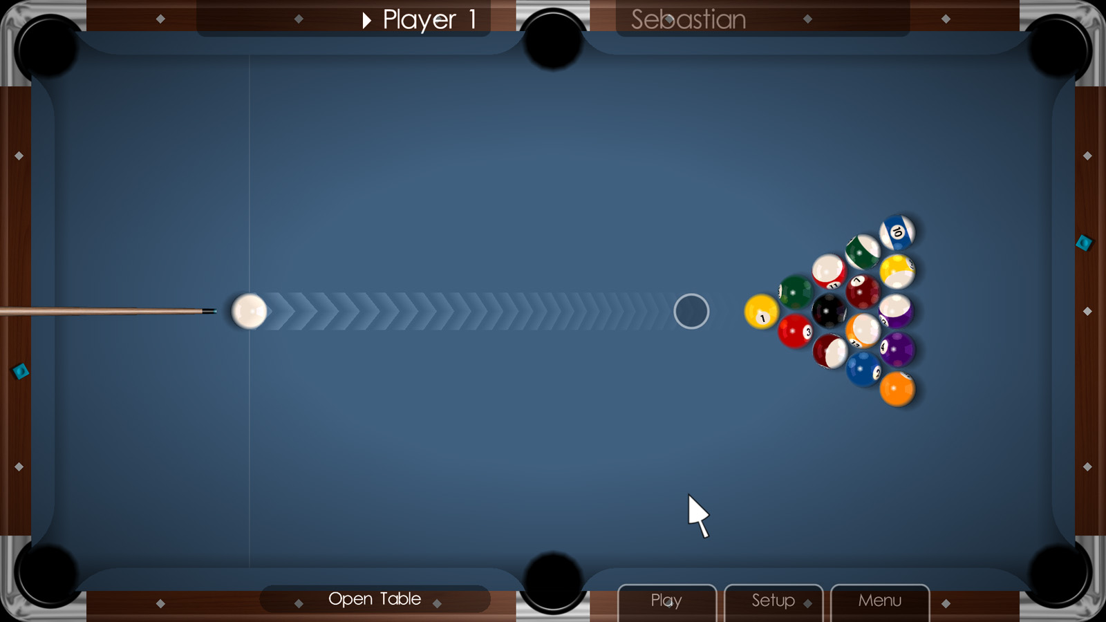 ball chat rooms General - if you are a first timer here at 8ball-online, this is a good place for you to get familiar with the chatroomsthe rooms always have.