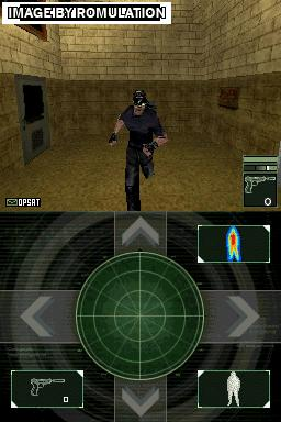 splinter cell 4