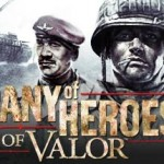 Company Of Heroes Tales Of Valor Free Download