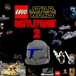Star Wars Battlefront 2 Free Download