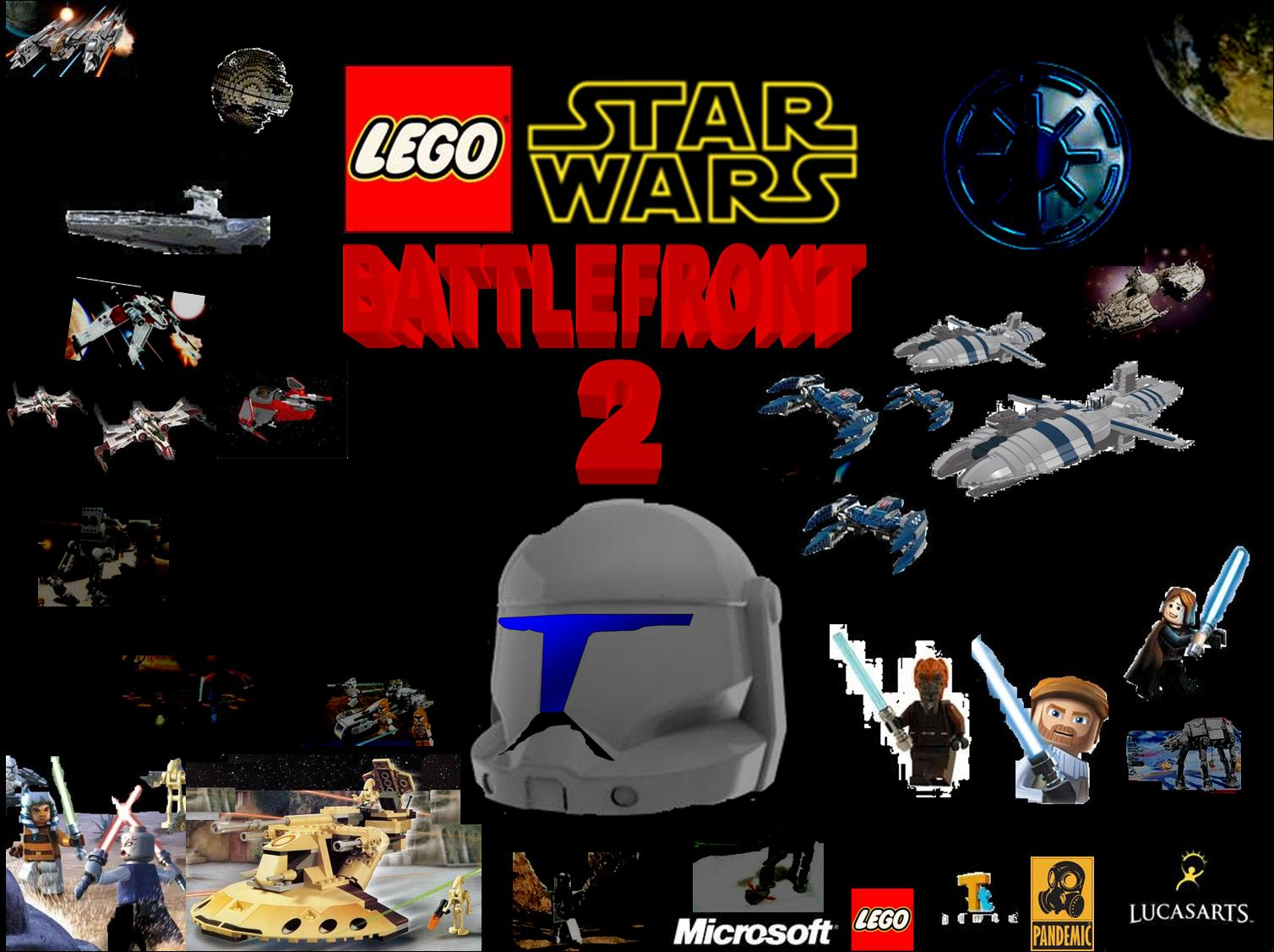 star wars battlefront 2 2005 download with mods