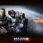 Mass Effect 2 Game Free Download