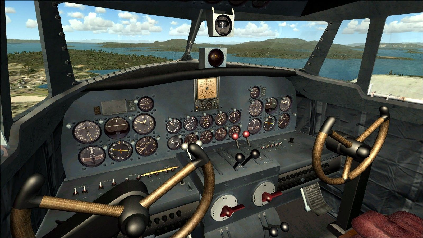 Flugsimulator Pc Download