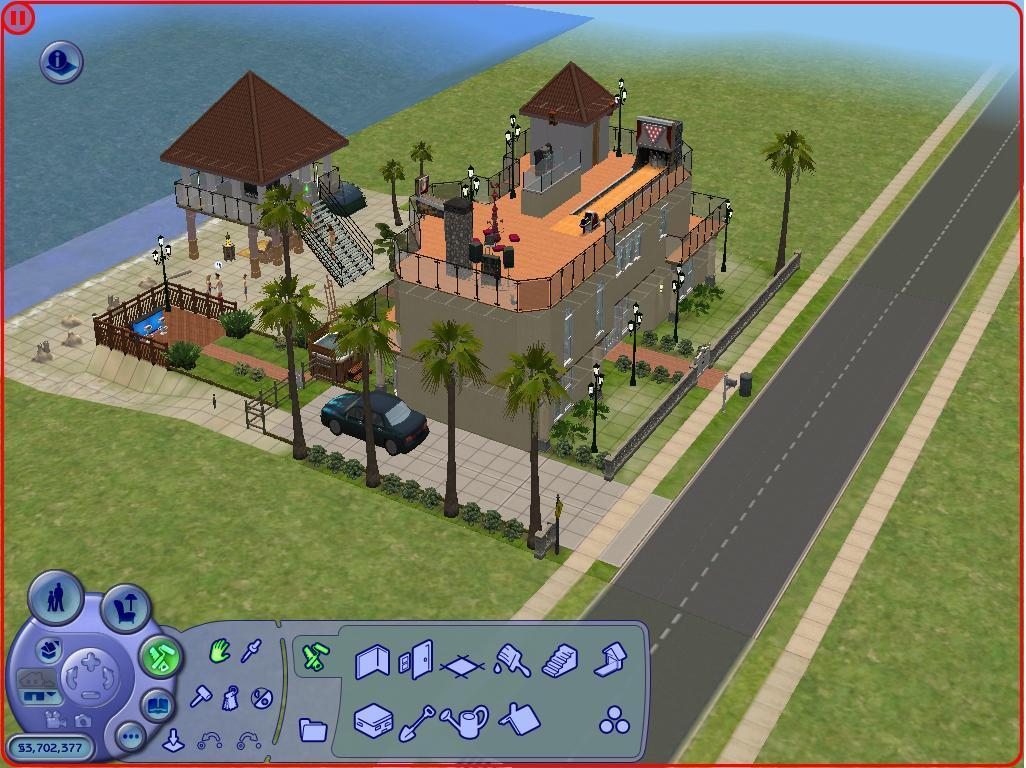 Kunena:: topic: the sims 2 game free download (1/1).