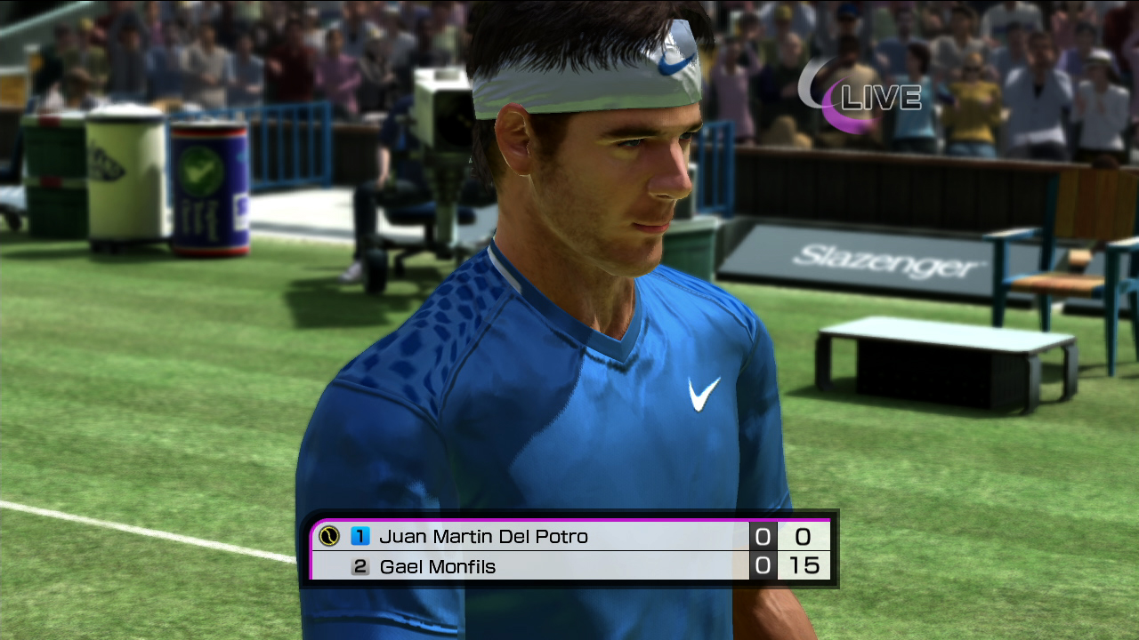 Virtua tennis 4 download | how to download virtua tennis 4 pc game.