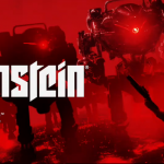 Wolfenstein The New Order Free Download
