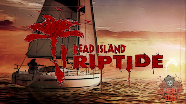 dead island riptide free download