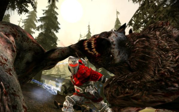 download free dragon age origins