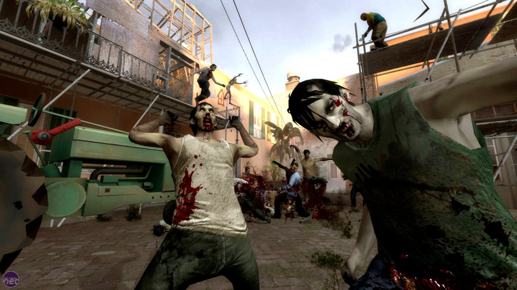 download game left 4 dead 3 full crack