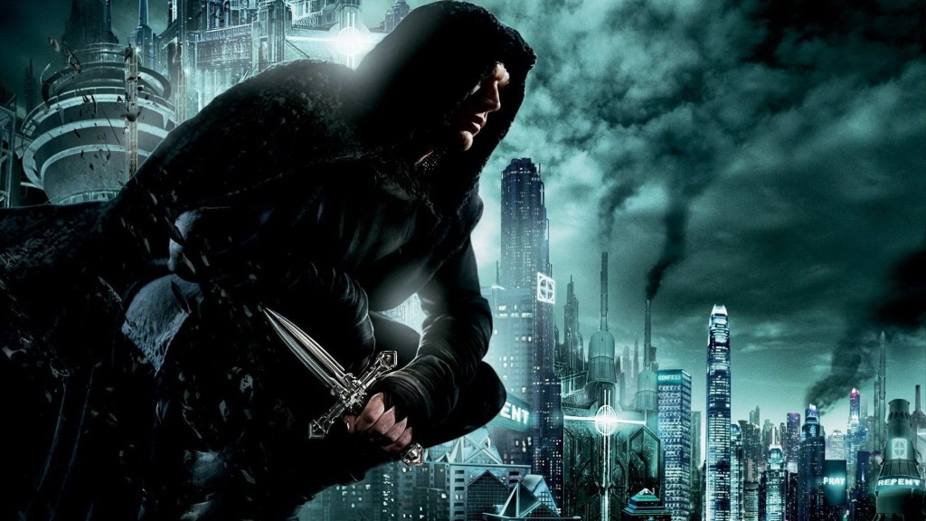 free download thief