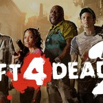 Left 4 Dead 2 Free Download