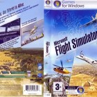 Microsoft Flight Simulator X Free Download