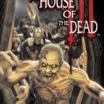 The House of Dead 3 Free Download