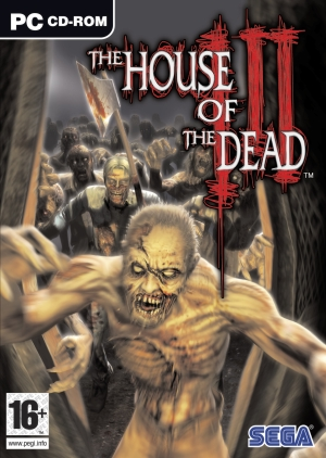 the house of the dead 3 game free download utorrent