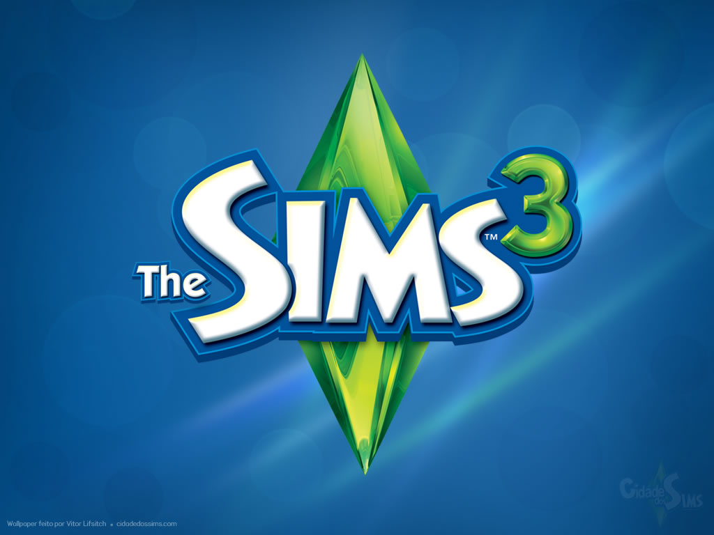 the sims 3 download free