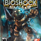 Bioshock 1 Free Download
