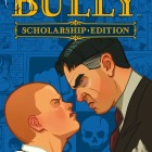 Bully Scholarship PC Game