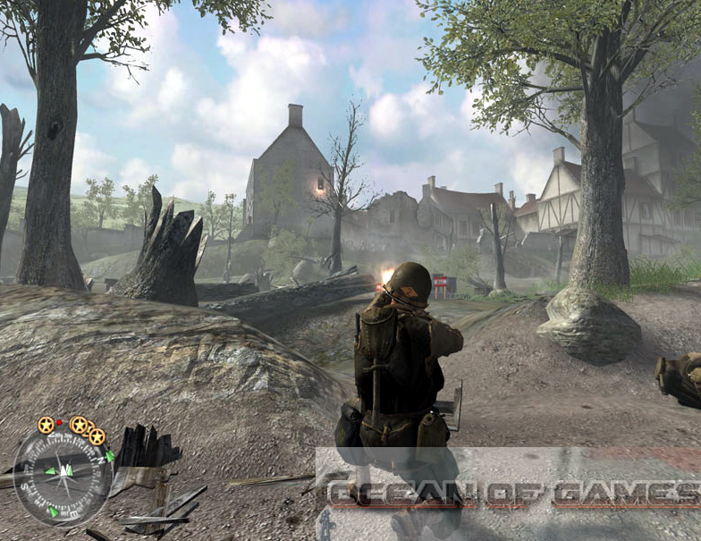 call of duty 6 free download pc game full version