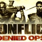 Conflict-Denied-Ops-Free-Download