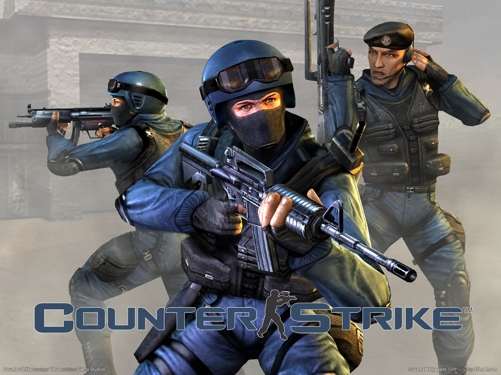 Counter strike condition zero kickass download