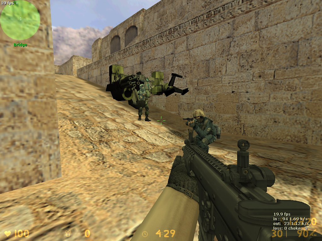 counter strike 1.6 ps2 download iso