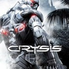 Crysis Free Download