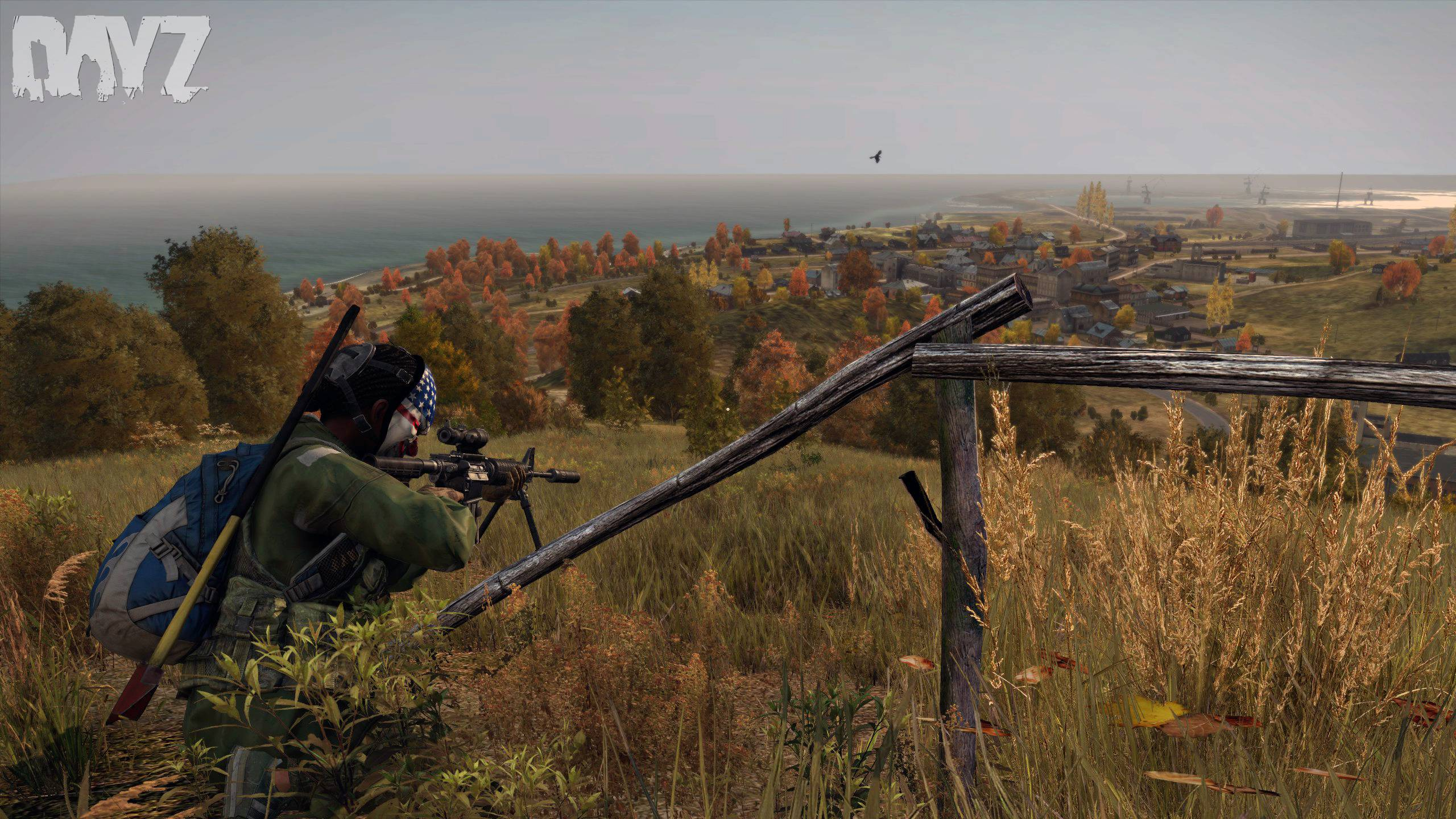 DayZ Standalone Free Setup download