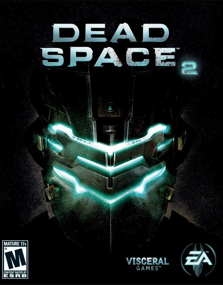 Dead Space 2 freedownload