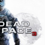 Dead Space 3 Free Download