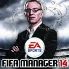 Fifa-Manager-14-Free-Download