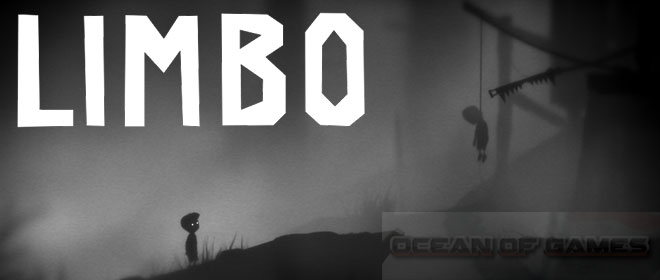 game limbo compressed pc download