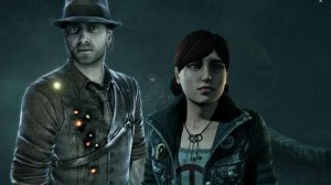 Free-PC-Download-Murdered-Soul-Suspect