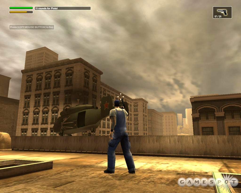 Download sniper 3d mod apk 2018