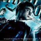 Harry-Potter-and-the-Half-Blood-Prince-Download-Free
