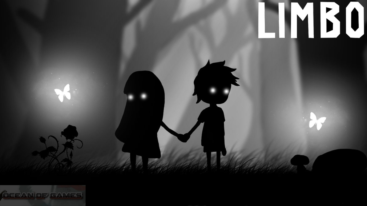 Ocean Of Games Limbo Free Download