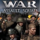 Men of War Assault Squad Free Download