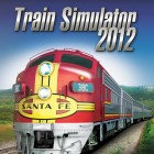 Rail Work 3 Train Simulator Free Download