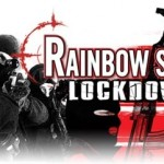 Rainbow Six Lockdown Free Download