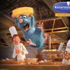 Ratatouille PC Setup download