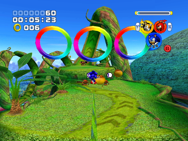 Sonic-Heroes-PC-Free-Download-Features