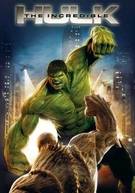 The incredible hulk free download - Hulk hd images free download ...