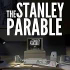 The-Stanley-Prable-Free-Download