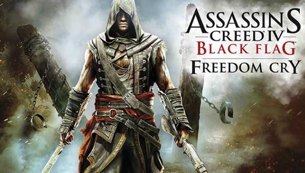 assassins creed black flag download tpb
