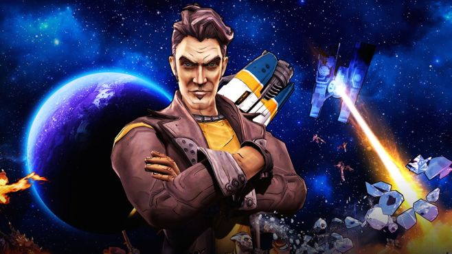 BorderlandsThePreSequel-Free-Download