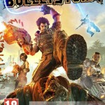 Bulletstorm Free Download