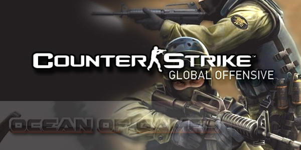Counter strike global offensive hd wallpapers | backgrounds.