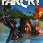 Far-Cry-Free-Game-Download