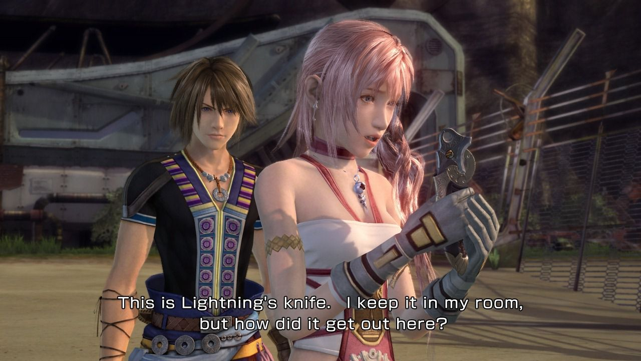 Final-Fantasy-XIII-Features