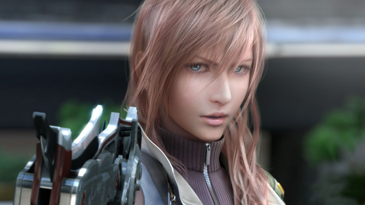 Final-Fantasy-XIII-Free-Setup-Download